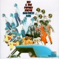 "Sly & The Family Stone Greatest Hits ""Sly And The Family Stone"" инфо 11048z."